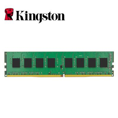 RAM 8GB DDR4 2666 Mhz 288-Pin Kingston KVR26N19S8/8