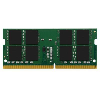 RAM 8GB DDR4 2666MHZ 260-PIN - Kingston KVR26S19S6/8